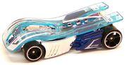Motoblade trackstar blue.JPG