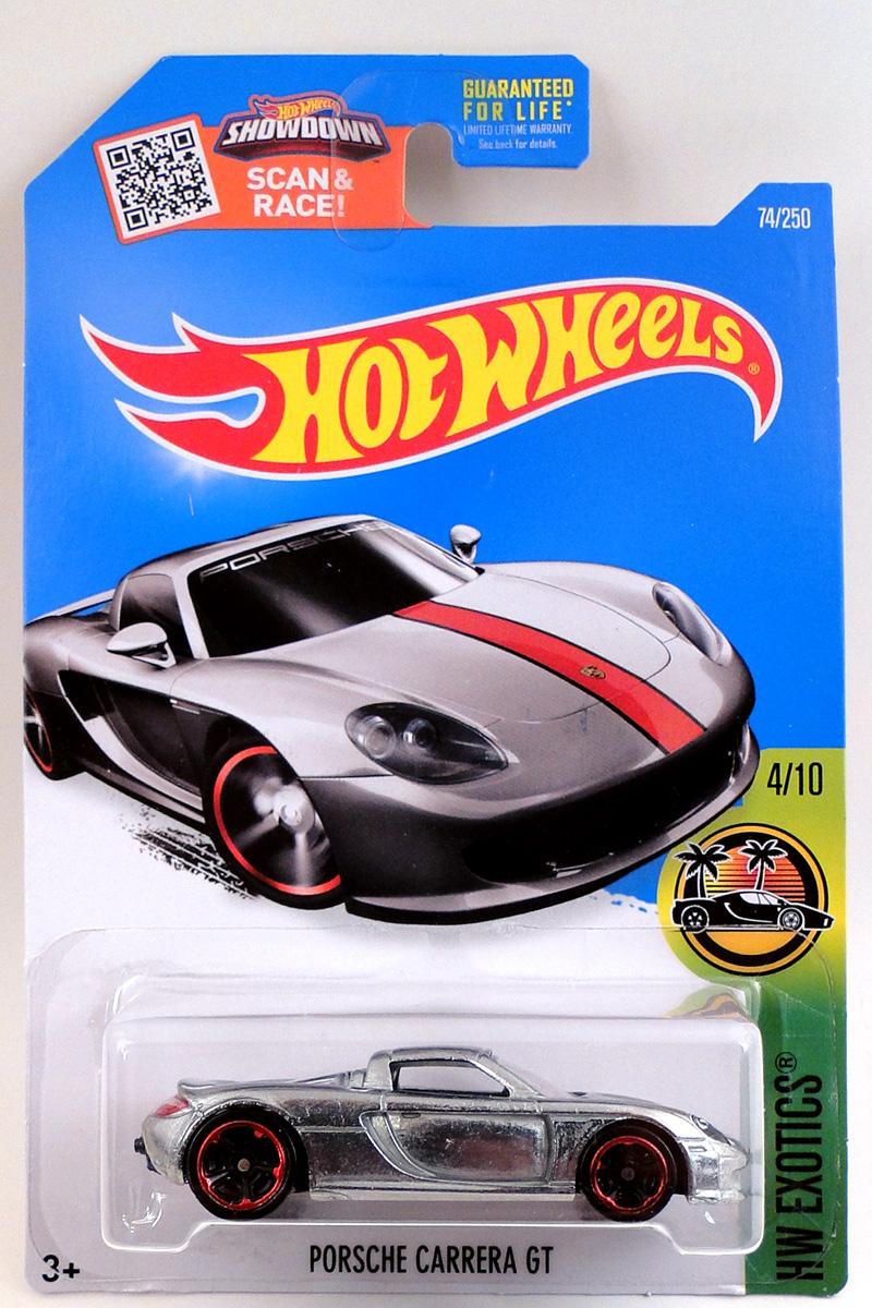 07 Dodge Ram 1500 - 16 HW Hot Trucks P3 60stoday.com