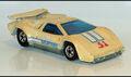 Lamborghini Countach (4052) HW L1170722