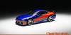 Nissan Silvia S15 - 19 FastFurious-FastImports 1200pxOTD.png
