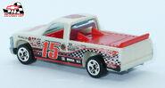 1996 Chevy 1500 (992) Hotwheels L1230772