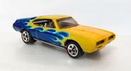 69 Pontiac GTO - TH 1 - 07 - 4