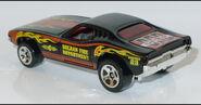 70' Dodge Challenger (984) HW L1170011