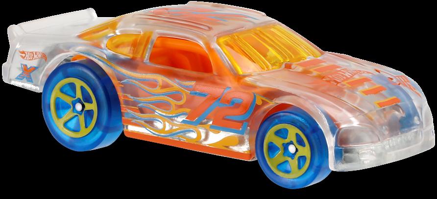 Mustang-SEMA-recolor-HW2016.jpg