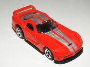 2001-Viper-GTSR-01