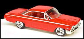 62 Impala AGENTAIR 4.jpg