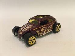 Hot wheels custom volkswagen beetle 1569398256 0be4577d progressive