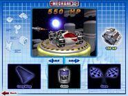 Lakester was Playable in Hot wheels mechanix PC 1999 Car-toon Friends Series