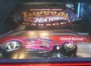Larrys Garage Pass'n Gasser Signature Series.jpg