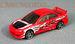 Honda Civic - 01 FE.JPG