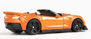 '19 Corvette ZR1 Convertible-2020-GHB34 (11)