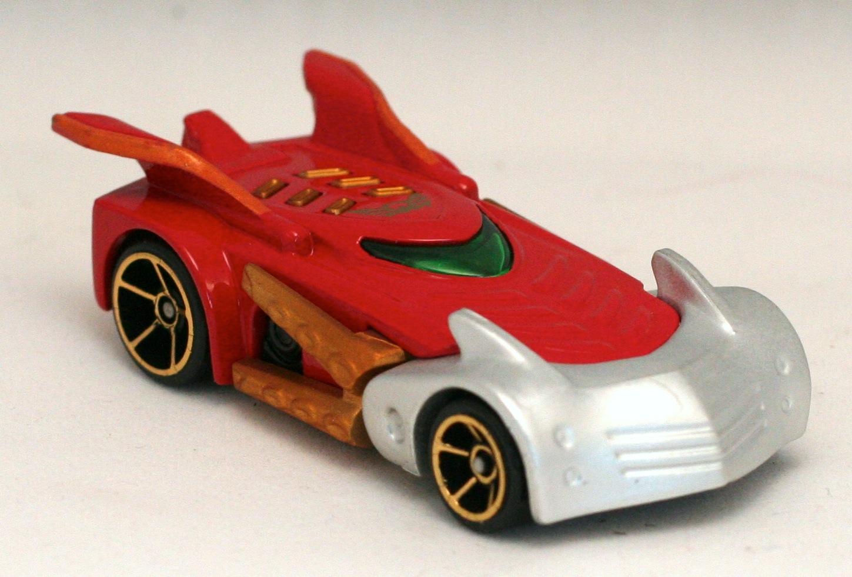 Red Ranger - Dragon Zord
