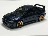 HW J-Imports Mini Collection (2021)