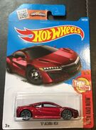 DHX212017AcuraNSX(red)