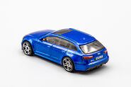 FCY11 - 17 Audi RS 6 Avant-2