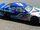 Ford Thunderbird Stocker