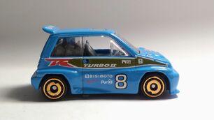 2019 Nightburnerz - 02.10 - '85 Honda City Turbo II 04