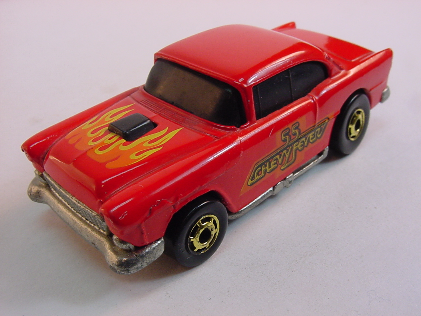 '55 Chevy (1982)