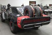 70 Dodge Charger - Hemi V&F.jpg