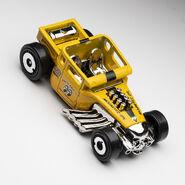 Bone Shaker 2021-GRY67 (14)