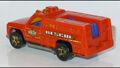 Rescue Ranger (3895) HW L1170285