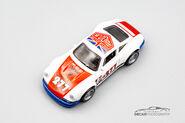GJP76 - 71 Porsche 911-1-2