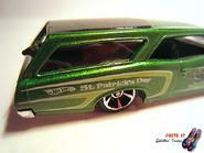 Green1966GTOWagon2