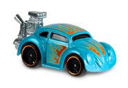 Volks Beetle (B) Tooned 4 - 18 - 1