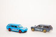 '71 Datsun Bluebird 510 Wagon (FYL13 & FBD29) (2)