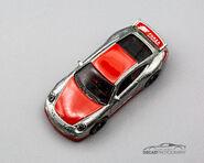 DWJ93 - Porsche 911 GT3 RS-1