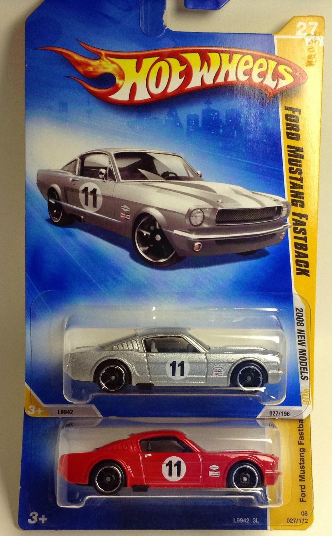 Mustang Fastback Variations.jpg