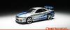 Nissan Skyline R34 - 19 FastFurious-FastImports 1200pxOTD.png