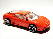 Ferrari 360 Modena 02