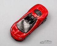 GLN67 - 16 Lamborghini Centenario Roadster-1-2