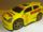 Honda Civic Si (Hot Tunerz)