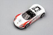 FYG69 - Porsche 918 Spyder-3