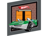 List of 2021 Hot Wheels (by Series)