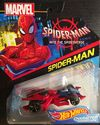 Spider-Man (Into the Spider-Verse).jpg