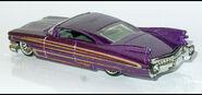 59' Cadillac custom (3270) HW L1150032