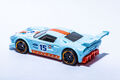 Ford GT LM (2016 Version) (1)