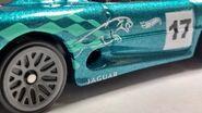 2020 HW Exotics - 08.10 - Jaguar XJ220 06