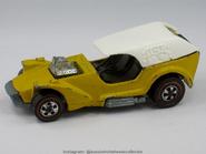 IceT1971Crumbler