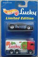 Luckyhiwayhauler2pack