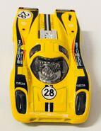 Porsche 917K.Front