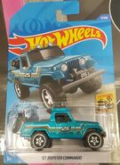 2020-Jeepster-carded