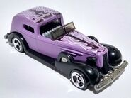 Cadillac1935