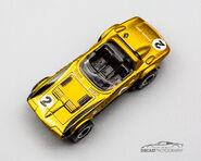 FYG16 - Corvette Grand Sport Roadster (3)