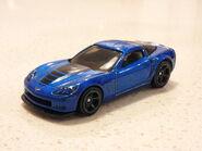 2021 Corvette 5-Pack Grand Sport-03