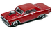64 chevy chevelle ss 2012 red.png