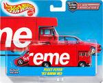 Supreme Car Culture.jpg